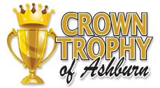 Crown Trophy of Ashburn